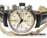FORTIS B-42 Fleiger Automatic