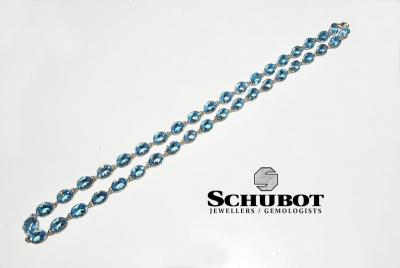 blue topaz necklace.jpg