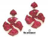 Ruby chandelier earrings.jpg